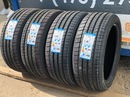 Triangle TH201 245/45 R19 102Y
