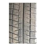 Bridgestone Blizzak REVO GZ 215/55 R17 94Q