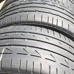 Bridgestone Potenza S001 255 40 R18 95Y