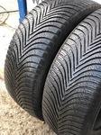 Michelin Alpin A5 225/55 R17