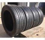 Continental ContiSportContact 3 235/45 R17 94W RF