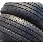 Continental ContiPremiumContact 5 225/50 R17 94W