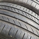 Continental ContiSportContact 5 235 45 R19 95V RFT
