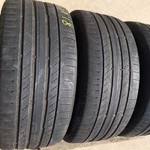 Continental ContiSportContact 5 235 50 R18