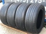 Continental ContiSportContact 5P 255/50 R19 103W