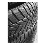 Dunlop SP Winter Sport M3 265/60 R18 110H