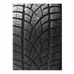 Dunlop SP Winter Sport 3D 225/50 R17 94H RFT