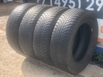 235 65 17 Goodyear Vector 4 Seasons 108V