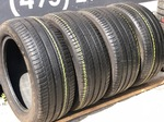 Michelin Primacy 3 245 50 18 100Y