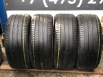Michelin Primacy 3 245/45 R18 100Y