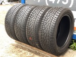 Dunlop SP Winter Sport 3D 245/45 R17 99H