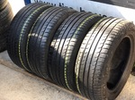 Michelin Primacy HP 215 55 16 93H