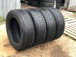 Pirelli Scorpion Winter 235/60 R18 107H