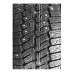 Gislaved Nord Frost VAN 195/70 R15C 104/102R