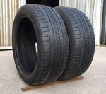 Goodyear Eagle F1 Asymmetric SUV 275 45 R21 110W XL