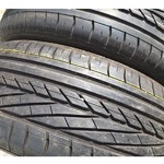 Goodyear Excellence 235/55 R17 99H
