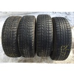 Goodyear Wrangler HP All Weather 235/65 R17 104V XL