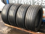 Michelin Latitude Sport 3 275/45 R20 110Y XL