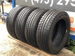 205 55 16 Michelin Alpin A3 91T