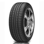 Goodyear EfficientGrip 235/55 R18 104Y XL