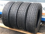 Yokohama Ice Guard IG30 185/65 R15 88Q