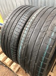 Continental ContiSportContact 5P 275/50 R20 109W XL