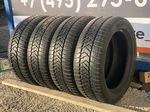 Pirelli Winter Sottozero III 225/50 R17 98H
