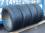 Michelin Primacy 3 275/35 R19 100Y RFT