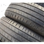 Michelin Latitude Sport 3 235 65 R17