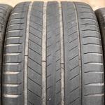 Michelin Latitude Sport 3 295/35 R21 107Y XL