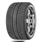 Michelin Pilot Alpin PA4 295 30 R20 97V