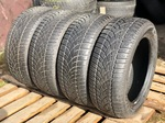 Dunlop SP Winter Sport 3D 225/55 R17 97H RFT