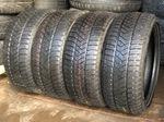 Pirelli Winter Sottozero III 225/45 R18 95H RF