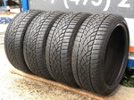Dunlop SP Winter Sport 3D 225/40 R18 92V
