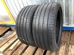 Pirelli Cinturato P7 275/35 R19 100Y RFT