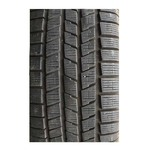 Pirelli Scorpion Ice & Snow 255/65 R18 112H