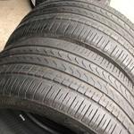 Pirelli Scorpion Verde 285 40 R21 109Y XL