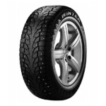 Pirelli Winter Carving Edge 235/55 R18 RFL