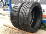 Continental ContiWinterContact TS 790P 225/40 R18