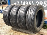 Continental Conti IceContact 4x4 255/55 R19 111T XL