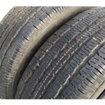 Kumho Steel Radial 798 Plus 235/60 R18 103H