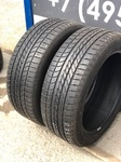 Goodyear Eagle F1 Asymmetric SUV 275/45 R21 110W XL
