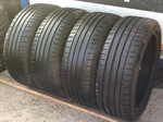 Michelin Pilot Sport PS4 225/45 R19 96Y XL