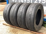 235 65 17 Pirelli Scorpion Winter 108H