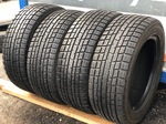 Yokohama Ice Guard IG30 205/60 R16 92Q