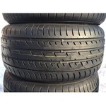 Toyo Proxes T1 Sport 225/55 R17