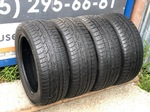 235 55 19 Hankook Winter ICept Evo 105V