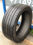Continental ContiCrossContact LX Sport 275/40 R22 108Y XL