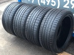 Pirelli Scorpion Ice & Snow 315/35 R20 110V RFT