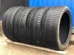 Pirelli Winter Sottozero III 245/40 R19 99H